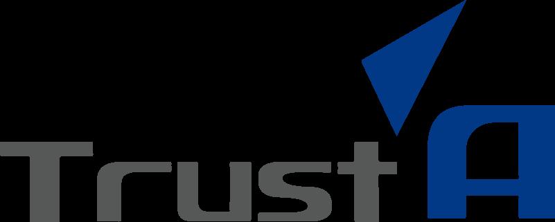 Trust A